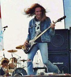 Metal Mike Davis from Pennsylvania speaks with Cliff Burton. Metallica Concert, David Ellefson, Jason Newsted, Great Comebacks, Cliff Burton, Robert Trujillo, Master Of Puppets, Ride The Lightning, Dave Mustaine
