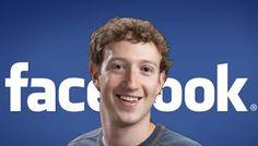 Facebook Founder Mark Zukerberg To Build Robot To ...