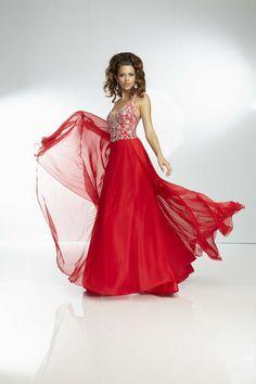 Mori Lee Paparazzi 95094 #beautiful #gown #mori #lee #paparazzi #prom #glamorous
