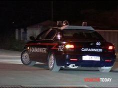 Veneto: #Colpo da #professionisti a Noale oscurano le telecamere e squarciano la cassaforte (link: http://ift.tt/2bCSVz8 )