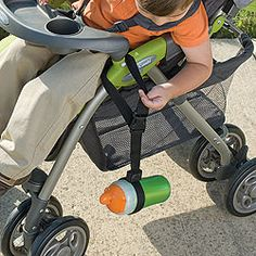 this is an awesome gift that im sure every mom and dad would love! no more running over the toy or cup! $10!