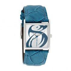 Fastrack Women's Watch - NE9735SL02J