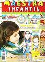 Revista Maestra Infantil Nº 64 Año 2008 - lalyta laly - Picasa Web Albums