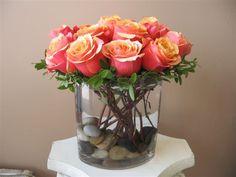 favorite roses (roses i want!!!)