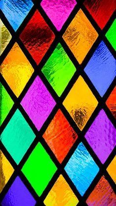 Pretty Phone Wallpaper, Neon Wallpaper, Colorful Wallpaper, Pattern Wallpaper, Wallpaper Backgrounds, Colorful Backgrounds, Rainbow Art, Rainbow Colors, Iceland Waterfalls
