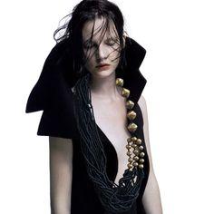 ZENA BAROUDI JEWELRY E:zena@zenabaroudi.com I:zenabaroudijewelry