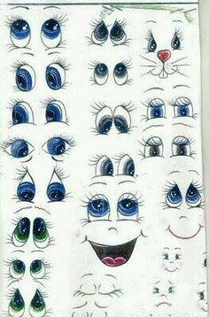 Paper dolls on Pinterest | 65 Pins