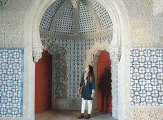 Comparateur de voyages http://www.hotels-live.com : Dame Traveler @jtantan  Sintra Portugal #dametraveler Hotels-live.com via https://www.instagram.com/p/BD20anbPwS7/ #Flickr via Hotels-live.com https://www.facebook.com/125048940862168/photos/a.1033043106729409.1073741892.125048940862168/1141935605840158/?type=3 #Tumblr #Hotels-live.com