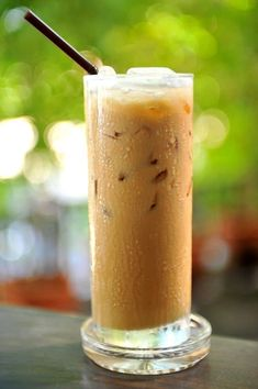 The ideal cocktail for St. Patrick's Day! Irish cream punches up the flavor of a traditional Irish coffee recipe. Cool and refreshing dirty irishman cocktail!