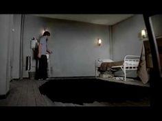 """I Will Follow You Into the Dark"" - Death Cab"