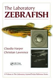 Like other books in the Laboratory Animal Pocket Reference Series, this guide covers all aspects pertaining to the use of these organisms including their basic biology, humane care and management, husbandry, life support systems, regulatory compliance, technical procedures, veterinary care, and water quality management.