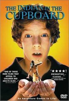 Good family movie