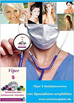 Gesichtsglätter, Haut glätten, Gesicht faltenfrei, Viper 5 Viper http://www.amazon.de/dp/B0140XDTWS/ref=cm_sw_r_pi_dp_UMkmwb1D21386