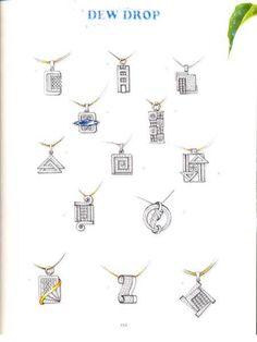 Dew-Drop Jewellery Book - Dew-Drop Jewellery Book Exporter, Importer & Manufacturer, Mumbai, India
