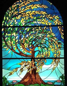 Stained glass window designs home unbelievable stained glass window design home decor film biscuit panel hanging . stained glass window designs home Stained Glass Designs, Stained Glass Projects, Stained Glass Patterns, Stained Glass Art, Stained Glass Windows, Mosaic Glass, Painting On Glass Windows, Stained Glass Tattoo, Glass Vase