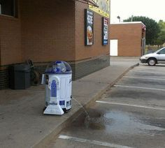 r2 does #1