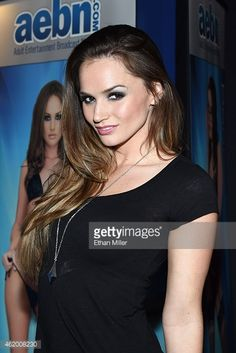 Adult film actress Tori Black attends the 2015 AVN Adult Entertainment Expo at The Joint inside the Hard Rock Hotel & Casino on January 2015 in Las Vegas, Nevada. Tori Black, Hard Rock Hotel, Thug Life, Perfect Woman, Actresses, Sexy, January 22, Nevada, Las Vegas
