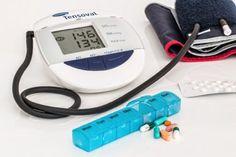 Saiba o que é e como pode ser tratada a Hipertensão Arterial