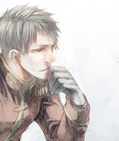 Hetalia, Prussia Hetalia Quotes, Prussia Hetalia, Gilbert Beilschmidt, Germany And Prussia, Bad Friends, Another Anime, Cute Stories, Axis Powers, Central Europe