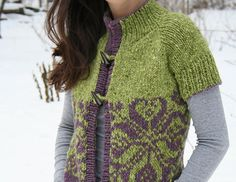 I am going to make this one day I swear!!!  http://www.ravelry.com/patterns/library/taiga-cowichan