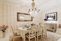 Un palacio del siglo XXI.   Decorar tu casa es facilisimo.com