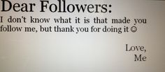 Thank you! Don't forget to check out my board, Fashion/Architecture Meet in a Night at the Opera...