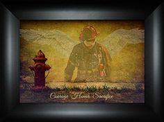 Courage, Honor, Sacrifice By Todd Thunstedt 18x24 Flag Ve... https://www.amazon.com/dp/B01M5DMOAJ/ref=cm_sw_r_pi_dp_x_ccqkybX73SPVR