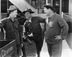 Laurel & Hardy (Pack Up Your Troubles)_01.jpg (2121×1701)