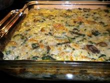 How To Cook Quality Casseroles that Freeze Well