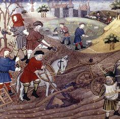 PRANOSTIKA NA PIATOK 17.3.: Marcový prach a májové blato, to je sedliakovi nad zlato
