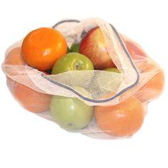 Buy Reusable Produce Bags Online - Onya Australia