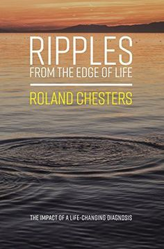 #Book Review of #RipplesfromtheEdgeofLife from #ReadersFavorite Reviewed by Grant Leishman for Readers' Favorite