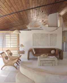 Home Interior Salas .Home Interior Salas Classic Home Decor, Classic House, Home Interior Design, Interior Decorating, Interior Modern, Sunroom Decorating, Interior Office, Contemporary Interior Design, Interior Paint