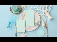 結婚式招待状・席次表、手作りウェディングの格安販売 ココサブ / 招待状