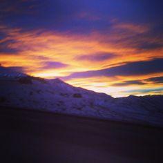 Photo by tom_goodman  #ski #2012 #takemeback #coronetpeak #nofilter