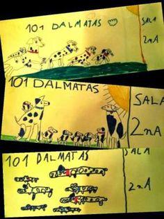 20015 naptár 18 best Educació Infantil images on Pinterest | Classroom  20015 naptár