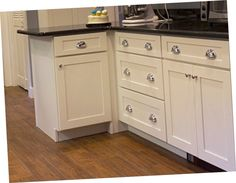 Buy Kitchen Cabinets Online Catalogue Best Way To Know Kitchen Cabinets Style