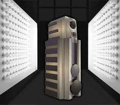 http://luxurylaunches.com/gadgets/moon_audio_unveils_500000_signature_titan_speaker_for_the_millionaire_music_buff.php