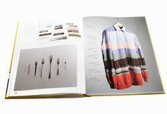 Des1gn ON - Blog de Design e Inspiração. - http://www.des1gnon.com/2013/10/voce-conhece-francesco-franchi/
