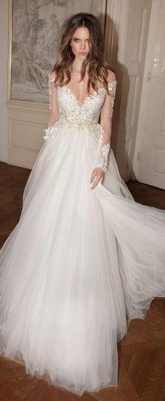 Berta Bridal Fall 2015 Wedding Dress #coupon code nicesup123 gets 25% off at  Provestra.com Skinception.com