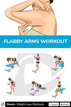 Home Discover Flabby Arms Workout - Erin K. Fitness Workouts Gym Workout Videos Fitness Workout For Women Arm Workouts Women Workout Partner Back Fat Workout At Home Workout Plan At Home Workouts Tone Arms Workout Fitness Workouts, Gym Workout Videos, Gym Workout For Beginners, Fitness Workout For Women, Body Fitness, Physical Fitness, At Home Workouts, Female Fitness, Workout Partner