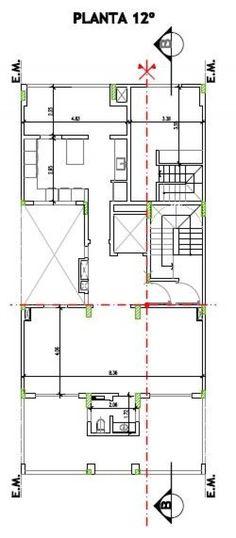 Venta Departamento Monoambiente en Construccion! Edificio, Gba Norte - ZonaProp