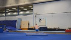 Tomi Tuuha - Opetellaan kuperkeikka Physical Education, Basketball Court, Physical Education Lessons, Physical Education Activities, Gymnastics