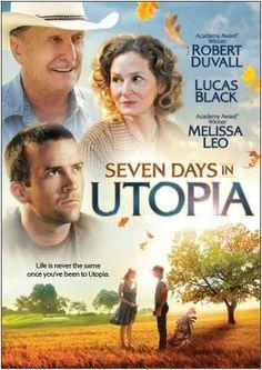 Good movie:)