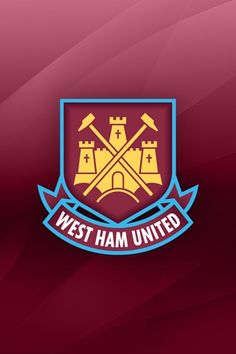 West Ham United - well, I'd make an offer. Surely I can't run it any worse than the current lot.