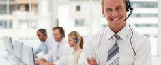 Telefonmarketing für Versicherungsberater im Bereich B2B