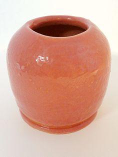 red glaze, 1