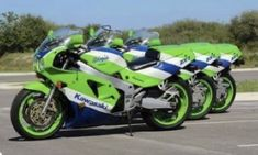 Kawasaki Ninja, Automobile, Racing, Bike, Sandro, Vehicles, Motorcycles, Cars, Motorbikes