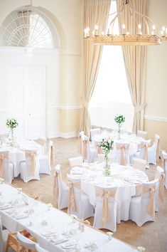 Cool Castle #weddingvenues - Farnham Castle | CHWV Set in five acres of wonderful gardens and overlooking the picturesque town of Farnham, Farnham Castle is a spectacular and exclusive setting for the wedding of your dreams. http://www.wedding-venues.co.uk/venuedetails/farnham-castle-in-surrey.aspx