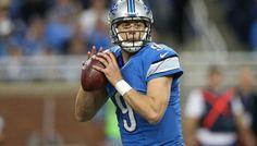 Super Bowl 2015 Prediction: Detroit Lions